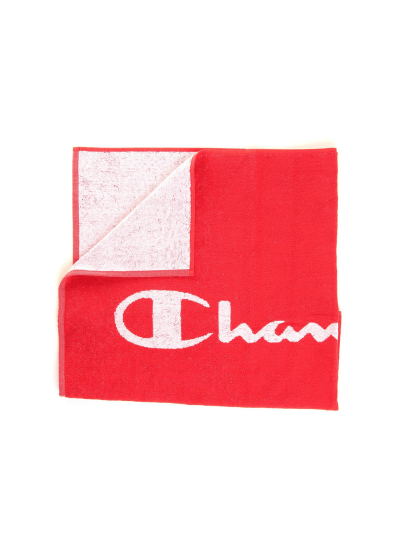 Brisača za kopanje Champion® 804495 - rdeča