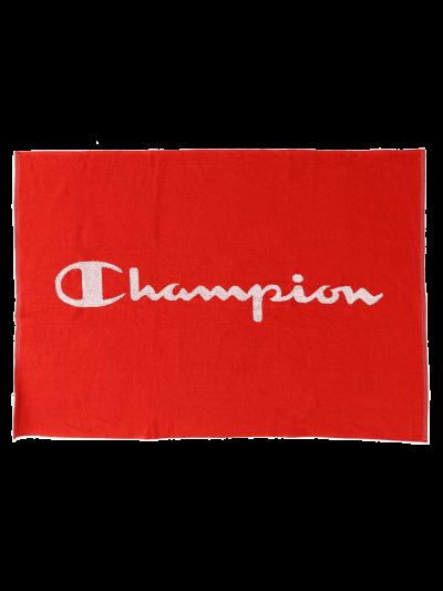 Brisača Champion® 804495 - rdeča
