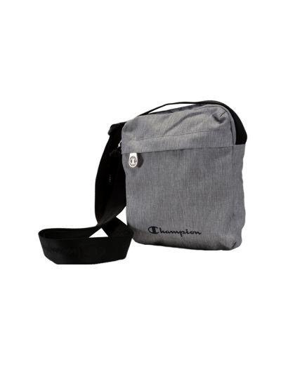 Mala torbica za na ramo Champion® 804509 - siva