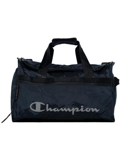 Športna potovalna torba Champion® 804634 - navy