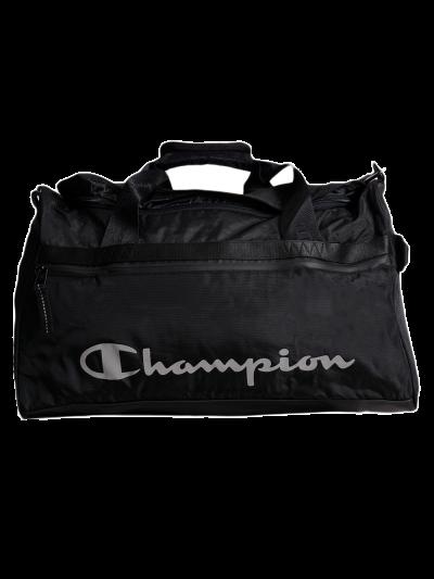 Športna torba Champion® 804634 - črna