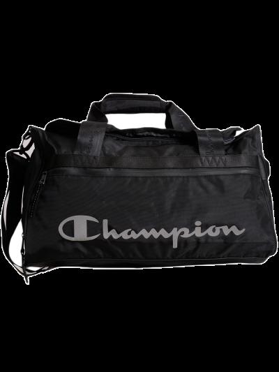 Športna torba Champion® 804635 - črna