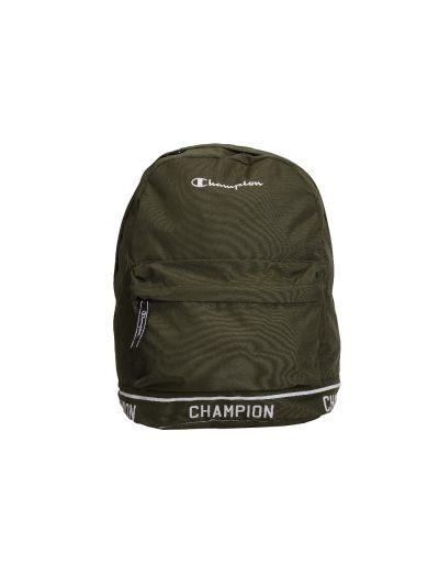 Nahrbtnik Champion® - olivna UNI