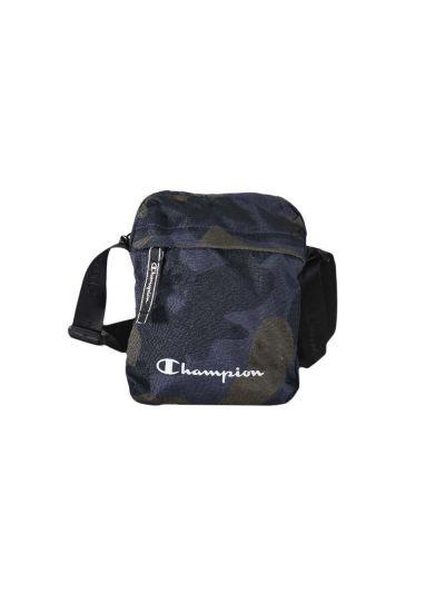 Torbica Champion® 804669 za na ramo - vojaški print