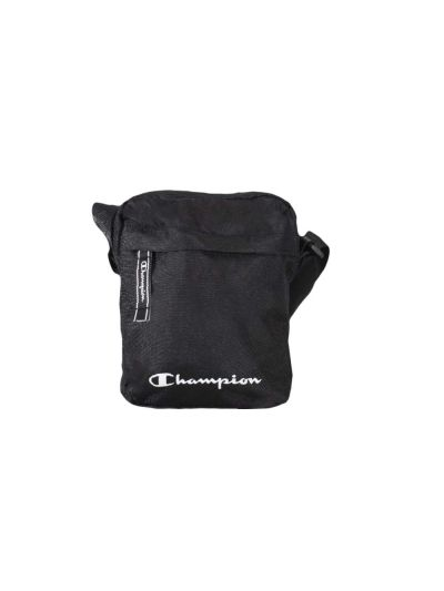 Torbica Champion® 804669 za na ramo - črna