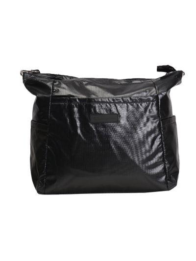Ženska torba Champion® 804683 za na ramo - črna