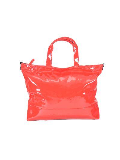 Ženska torba Champion® 804750 za na ramo - rdeča