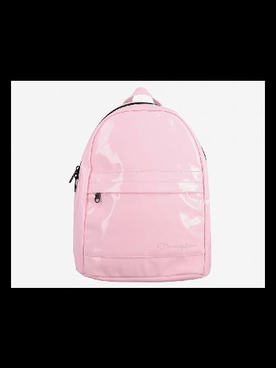 Ženski nahrbtnik Champion® 804770 - roza