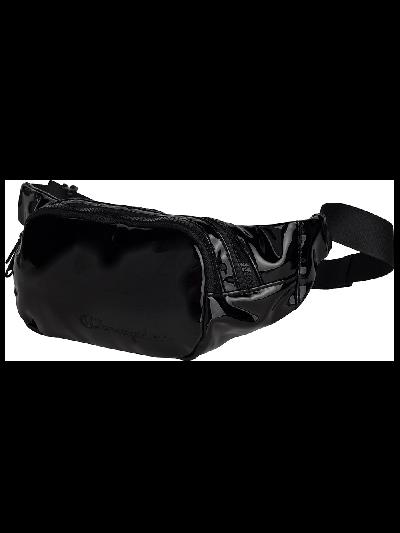 Torbica za okrog pasu Champion® 804771 - črna
