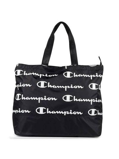 Torba za na plažo Champion PRINT ALLOVER 804772