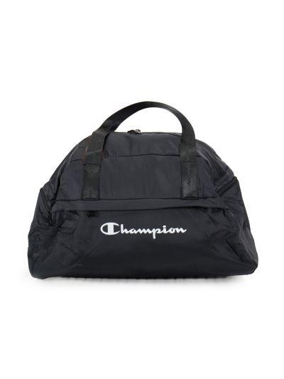 Potovalna torba Champion® 804775 - črna