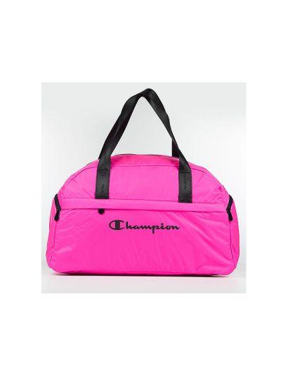 Potovalna torba Champion® 804775 - ciklamna