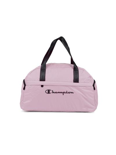 Potovalna torba Champion® 804775 - pastelno roza