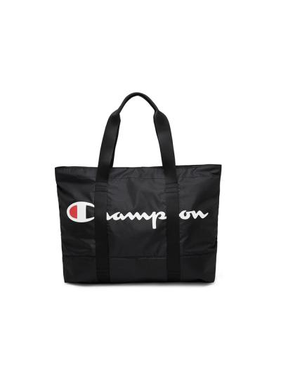 Velika torba za plažo Champion® Rochester 804779 - črna