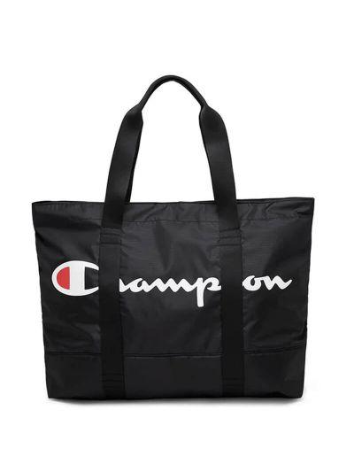 Velika torba za plažo Champion® Rochester 804779