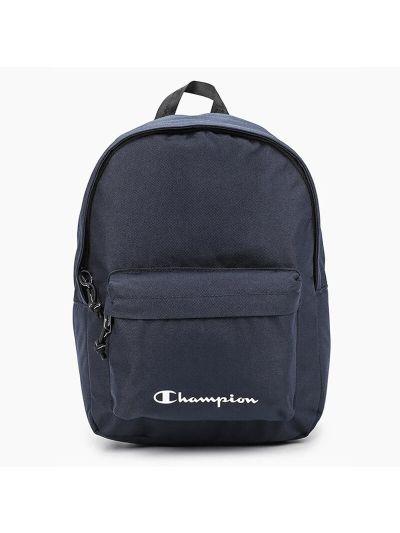 Manjši nahrbtnik Champion® 804798