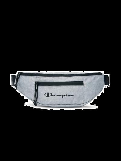 Torba za okrog pasu Champion® C804800 - siva