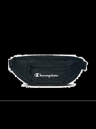 Torba za okrog pasu Champion® C804800 - črna