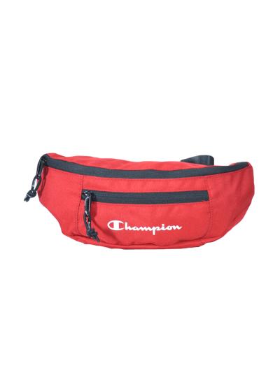Torba za okrog pasu Champion® 804800 - rdeča
