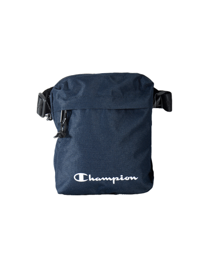 Manjša torba za na ramo Champion® 804802 - navy