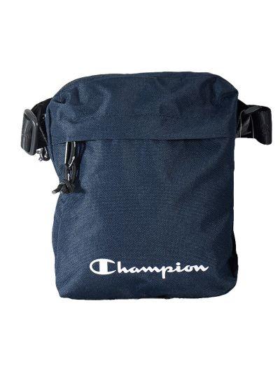 Manjša torba za na ramo Champion® 804802