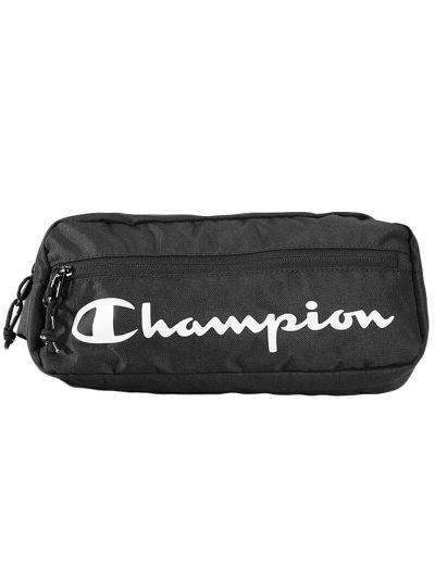 Torba za okrog pasu Champion® 804805