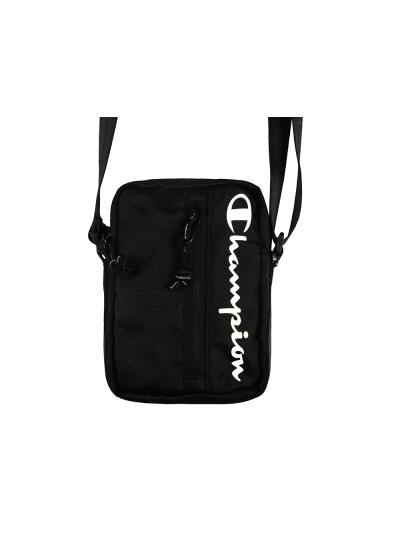 Mala unisex naramna torba Champion® 804806 - črna