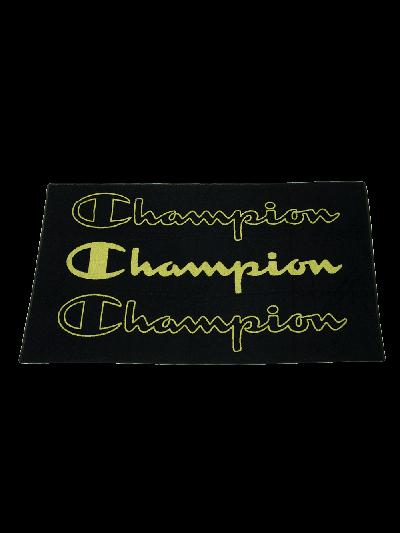 Velika brisača za na plažo Champion® 804856