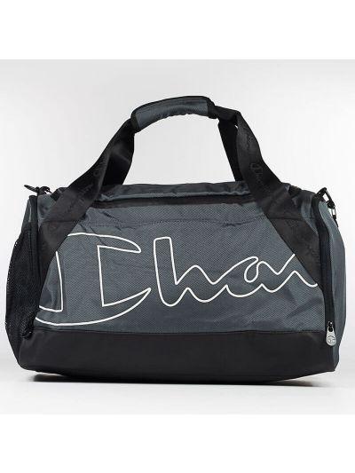 Manjša športna torba / potovalka Champion 804858
