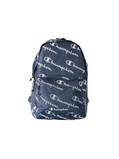 Nahrbtnik Champion® PRINT ALLOVER 804868 - navy