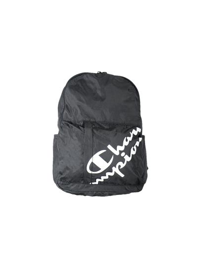 Manjši nahrbtnik Champion® 804871 - črn