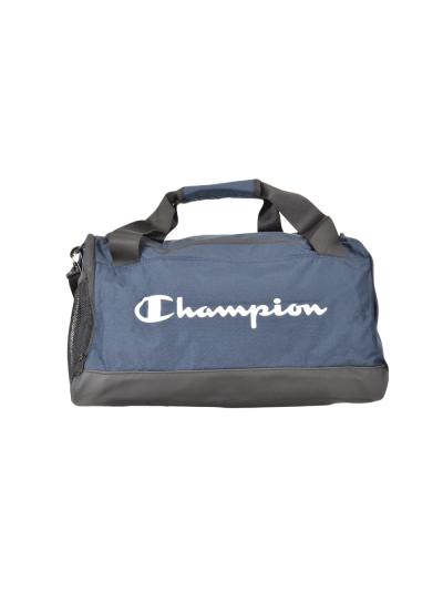 Manjša športna torba Champion 804879 - navy
