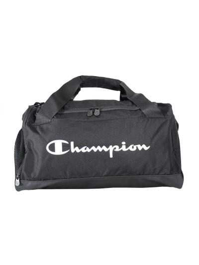 Manjša potovalna športna torba Champion 804879 - črna