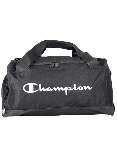 Športna torba Champion 804879
