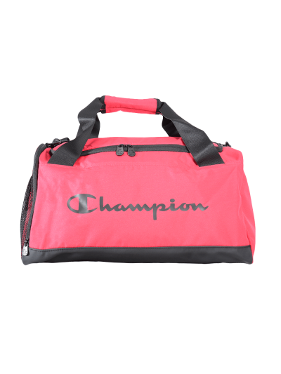Manjša potovalna športna torba Champion 804879 - roza
