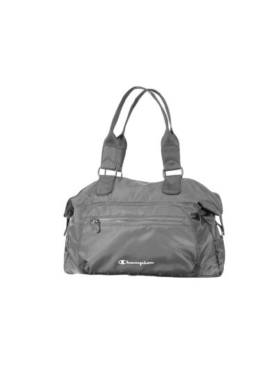 Ženska naramna torbica Champion 804896 - črna