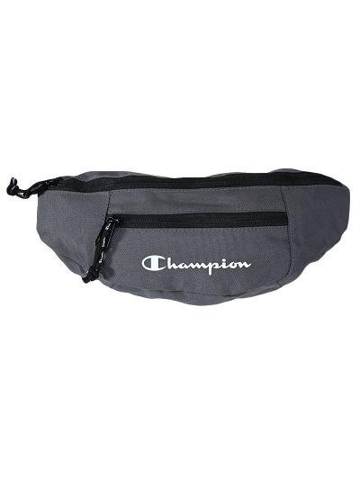 Torba za okrog pasu Champion® 804800 - temno siva