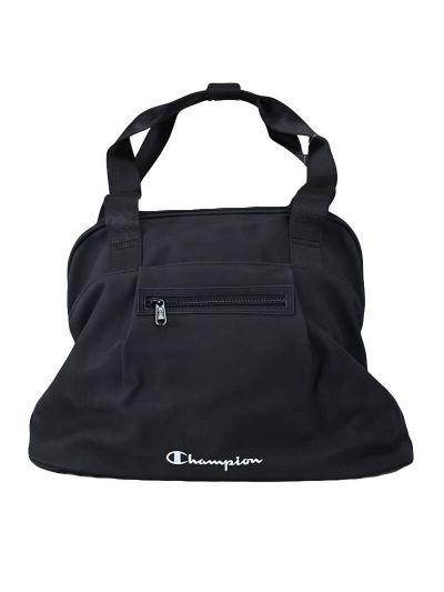 Ženska torbica za na ramo Champion ® 805425 - črna