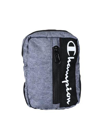 Manjša torbica za na ramo Champion ® 805416 - siva / črna