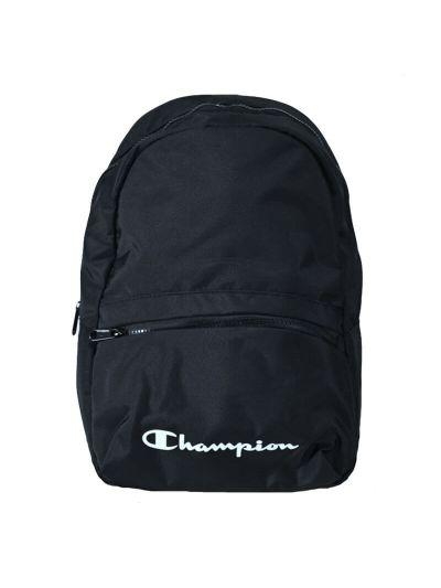 Nahrbtnik srednje velik Champion 805460 - črn
