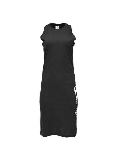 Ženska poletna obleka Champion® 112610 - črna