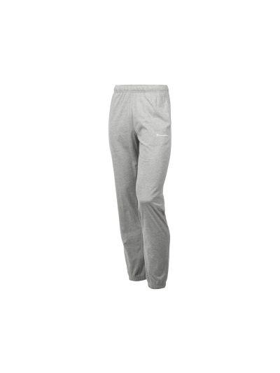 Moške dolge hlače Champion® 210677 na patent - sive