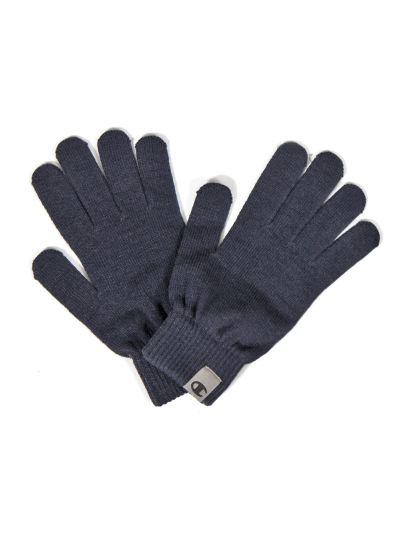 Rokavice Champion 803411 temno modre MTB