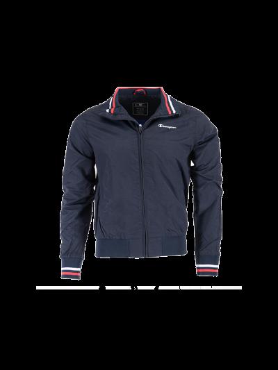 Moška prehodna jakna Champion® 213065 - navy