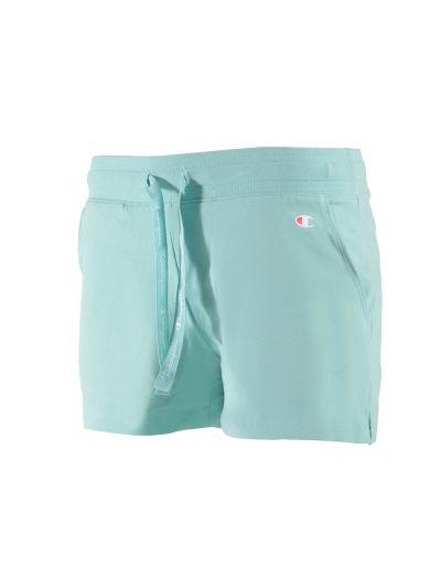Ženske kratke hlače Champion® 111432 mint