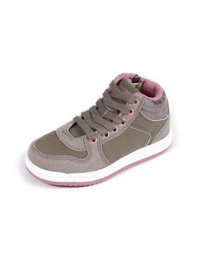 Dekliški športni čevlji Champion® -S30686- TOMGI si GRY