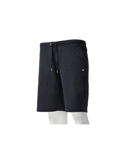 Ženske kratke hlače (klasika) - bermuda Champion® 109343 črna NBK