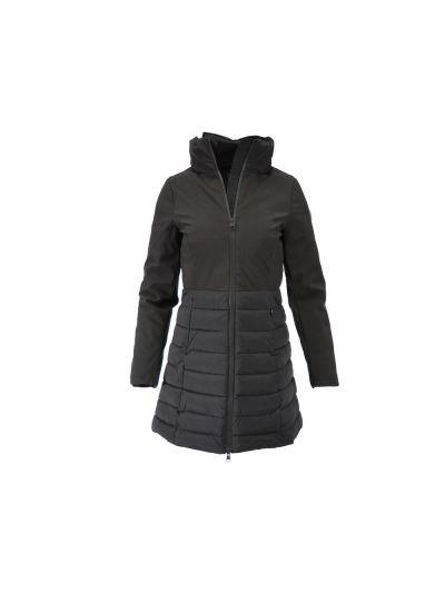 Ženska jakna Champion® C110960 - črna