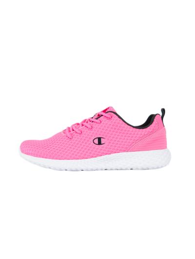 Ženski športni copati Champion SPRINT S10981 - roza