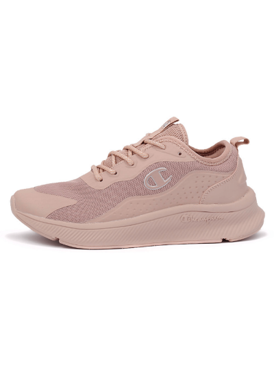 Ženski športni copati Champion® BELATRICS S11080 - pastelno roza